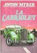 LA CABRIOLET