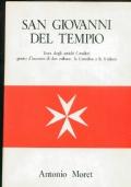 SAN GIOVANNI DEL TEMPIO Terra degli antichi Cavalieri punto d'incontro di due culture: la Cenedese e la Friulana