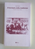 I CUNSERT. UN PROFILO STORICO DELLE GHIACCIAIE DI CAZZAGO BRABBIA -lago varese-storia locale-architettura-varesotto-tradizione orale-pesca