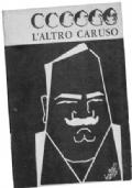 L'ALTRO CARUSO