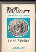 GLI INCANTESIMI (Premio Campiello 1968