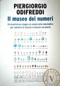 Il museo dei numeri