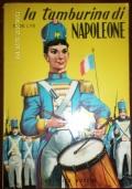 La tamburina di Napoleone