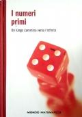 I Numeri Primi - Un Lungo Cammino Verso L'Infinito