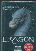 Eragon L'eredità Libro primo