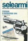 SELEARMI - PISTOLE E REVOLVER 1988