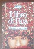 Il libro di Rua