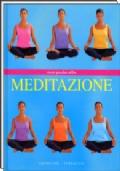 una guida alla meditazione