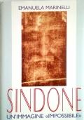 Sindone - Un'Immagine Impossibile