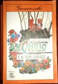Mondo Piccolo Don Camillo e  il suo gregge