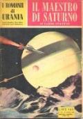 Il maestro di Saturno
