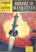 Orrore su Manhattan