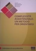 complessità assistenziale: un metodo per orientarsi