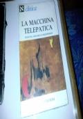 LA MACCHINA TELEPATICA