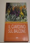Dizionario della moda (edizione 2010)
