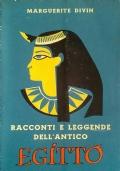 Racconti e leggende dell'Antico Egitto