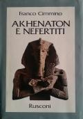 Tutankhamon - La fine di una dinastia