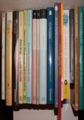 Piccolo lotto 17 libri Piemme Bompiani Mondadori Mondolibri