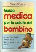 GUIDA MEDICA PER LA SALUTE DEL BAMBINO