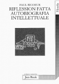 LA PAROLA DELLA MADRE - Traduzione e commento dei «Poemata Christiana» di GIOVANNI PASCOLI
