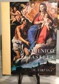 Domenico Fiasella  ''Il Sarzana''