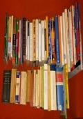 Piccolo lotto 68 libri