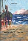 VOCABOLARIO NAUTICO DEI GRECI E DEI ROMANI