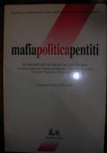MAFIA POLITICA PENTITI