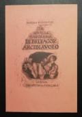La novella piacevolissima di Belfagor arcidiavolo