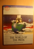 The world of the press