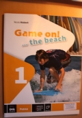 Game on! ...the beach vol.1