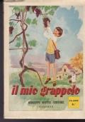 GRAPPOLO D'ORO