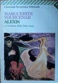 Alexis, o il trattato della lotta vana