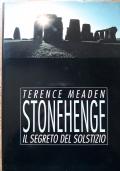 Stonehenge - Il segreto del solstizio