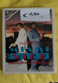 Miami Vice Squadra antidroga
