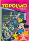 Topolino nr. 1672   13 dicembre 1987