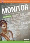 MONITOR - GRAMMATICA: corso di lingua e cultura latina