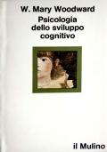 Psicologia dello Sviluppo Cognitivo