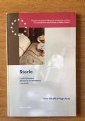 Storie, I rischi lavorativi attraverso la letteratura e la storia