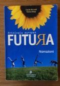 Futura antologia europea