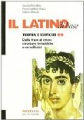 Il Latino di base    Vol.2