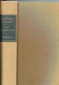 Dizionario Teologico I (Accomodazione-Giustizia)