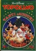 Topolino nr. 1625 -  18 gennaio 1987