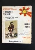 I briganti Italiani, Primo volume