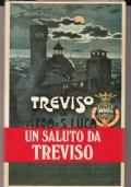 GUIDA TREVES (Italia Meridionale)Con Isole Sicilia-Sardegna- Caprera