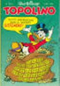 Topolino nr. 1681   14 febbraio 1988