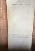 Storia di letteratura latina imperiale