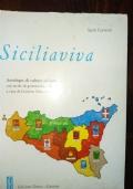SICILIA VIVA