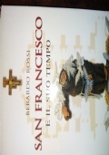 San Francesco e il suo tempo