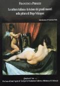 Confronto. Studi e ricerche di storia dell'arte europea (2018) vol.1